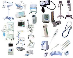 MedicalEquip